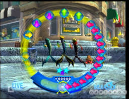 shark tale ps2 video games reviews previews galleries