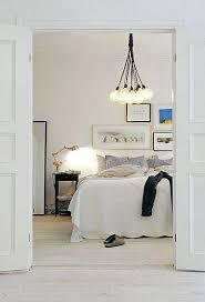 lustre chambre ladaire chambre adulte lustre chambre adulte leroy merlin