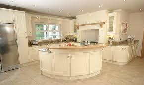 Homebase Kitchen Designer Home Decorating Design Cream Kitchens