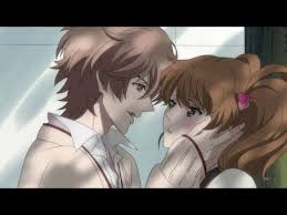 fuuto brothers conflict amv ema x fuuto youtube