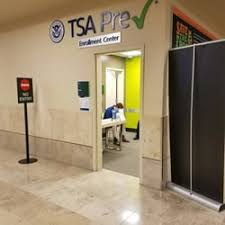 tsa precheck office 25 reviews public services u0026 government