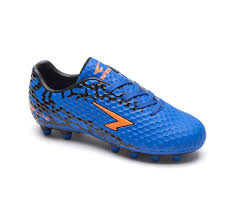 buy football boots nz sfida rugby football boots boys number one shoes