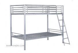 Low Cost Bunk Beds Cheap Bunk Beds Unique Cheap Beds Mattresses Bunk Beds