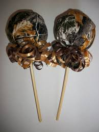 camouflage baby shower camo baby shower decorations for boy camouflage baby shower ideas