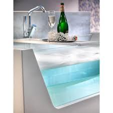 Freistehende Badewanne Freistehende Badewanne Pure 181 Cm X 81 Cm Weiß Kaufen Bei Obi
