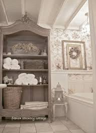 French Inspired Bathroom Accessories by Bathroom French Country Bathroom Decor With Classic Style