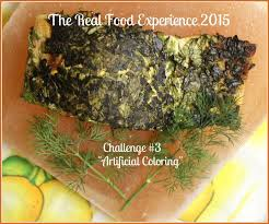 171 best the chopped diet images on pinterest
