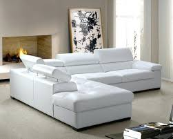 Modern Corner Sofa Bed Noble Modern Corner Sofa Leather Images Gradfly Co