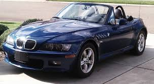 bmw z3 bmw z3 u0027s photos and pictures