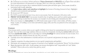 Resume Templates Open Office Free Winsome Images Munggah Laudable Shocking Pleasurable Laudable