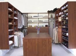 closet design plans tags 180 bedroom custom made wardrobe