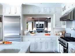 kitchen pass through ideas kitchen to dining room pass through free home decor