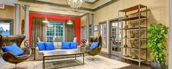 Hg Living by Apartments Dunwoody Ga Avia At North Springs Apartments Contact