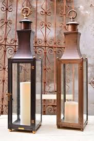 French Quarter Gas Lanterns by 11 Best Lighting Images On Pinterest Copper Gas Lanterns And