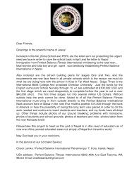 proper cover letter greeting cover letter without name gallery cover letter ideas