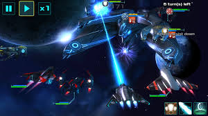 independence day resurgence 2016 wallpapers independence day resurgence u2013 battle heroes u2013 zen of gaming