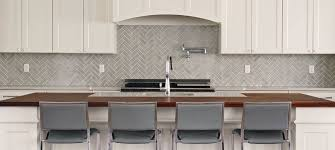 herringbone kitchen backsplash backsplash tile kitchen bathroom backsplash fireclay tile