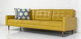 Modern Retro Sofa New Ideas Retro Sofas And Chairs With Retro Sofa With Modern