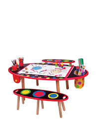 best picture of art table for kids all can download all guide