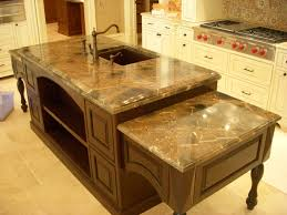 kitchen island cart granite top kitchen lovely image of new on property gallery kitchen island