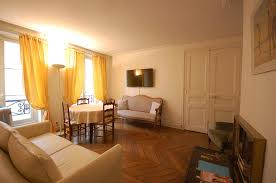 2 bedroom apartments paris 2 bedroom apartment louvre museum paris france booking com