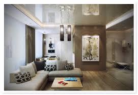 buddha inspired home decor pretentious design buddhist home decor impressive inspiration
