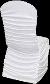 white chair covers chair cover rentals in detroit flint mi affairs to remember