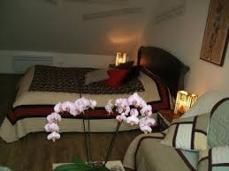 chambre hote cherbourg chambres d hôtes à cherbourg en cotentin vacances week end
