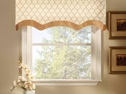 neat bathroom ideas robust kitchen curtains window curtain ideasest shower
