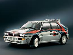martini racing iphone wallpaper lancia wallpapers wallpaper cave