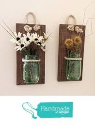 Rustic Wall Decor Large Rustic Sconces Shutters With Vase Rustic Shutters Rustic