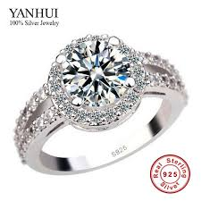 wedding rings at galaxy co womens size 11 diamond rings wedding promise diamond