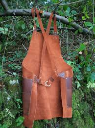 24 luxury woodworking aprons uk egorlin com