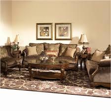 livingroom sets living room cheap livingroom sets cheap living room