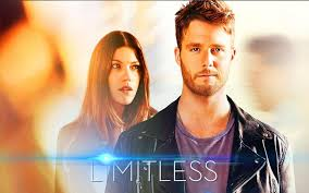 limitless movie download limitless tv show poster wallpaper movies and tv series