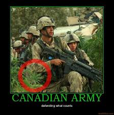 Canadian Meme - canada meme city