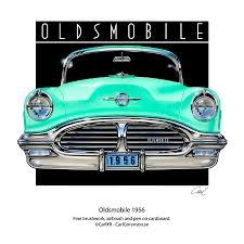 vintage cars drawings drawings u2013 carl xr goranson