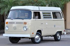volkswagen westfalia 1978 1978 u2013 volkswagen t2 bus westfalia u2013 classicon gmbh