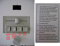 lighting a gas water heater how to turn a domestic water heater back on life in germany