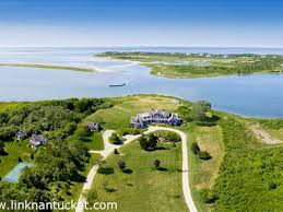 mapping the cape u0026 islands 25 most expensive listings