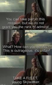Take A Seat Meme - anakin skywalker imgflip