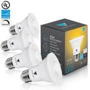 Par20 Halogen Flood Lights Par20 Bulbs