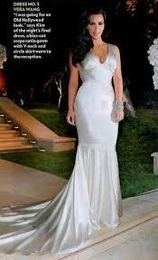va va voom dresses va va voom wedding dresses smartbrideboutique