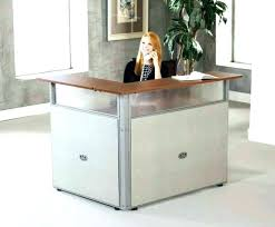 ikea reception desk ideas reception desk ikea reception desk reception desks ikea