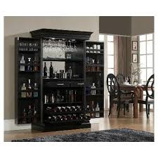 american heritage bar cabinet angelina wine cabinet wood black american heritage wine cabinets