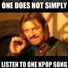 Gym Memes Tumblr - boyfriend kpop funny funny kpop memes tumblr kpop memes instagram