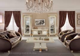 living room splendid living room schemes luxury italian living
