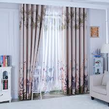 online get cheap window drapes curtains aliexpress com alibaba
