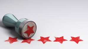 ingeniously how this contractor ingeniously converts one star reviews to five