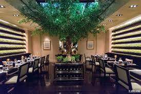 joel robuchon restaurant singapore bibik gourmand